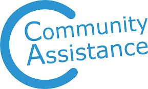 Community Assistance