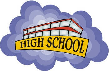 High School Information