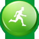 Health / PE