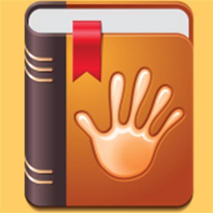 Parent/Student Handbook